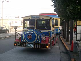 日の出山バス72.jpg