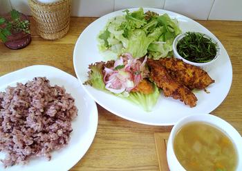 lunch20120601.jpg